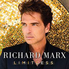 Richard Marx - Limitless  (2020)