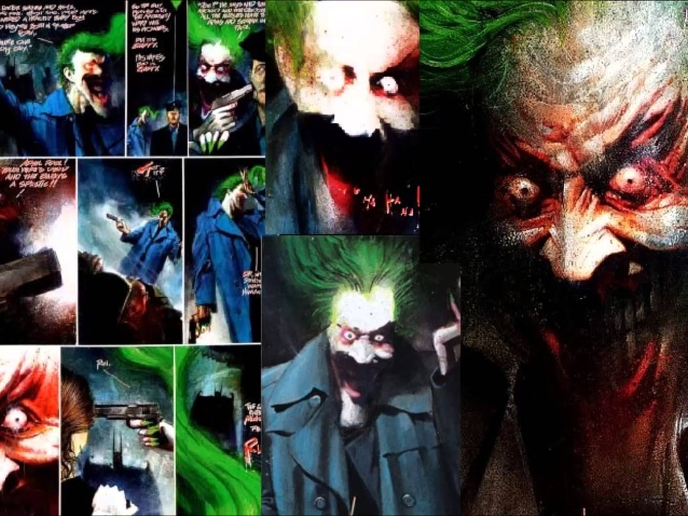 arkham-asylum-a-serious-house-on-serious-earth-review-by-deffinition