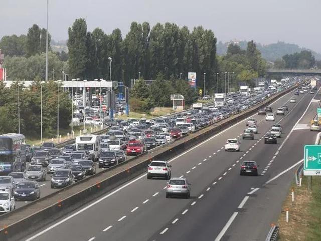 autostrada-mediterraneo-a2-foto-ansa