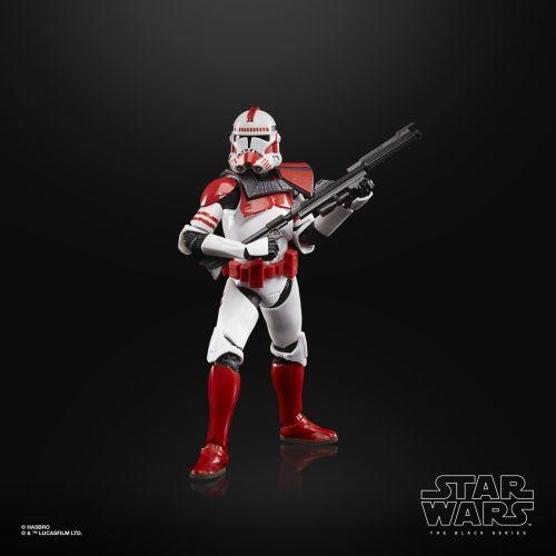 BS-Imperial-Shock-Clonetrooper-Loose-1-Resized.jpg