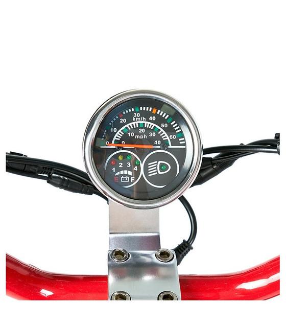 patinete-scooter-electrico-tipo-moto-plegable-motor-800w-color-rojo-7