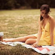 picknick-71d2cf95-433e-4739-bce0-2210c874a539