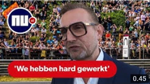 Prins-Bernhard.jpg