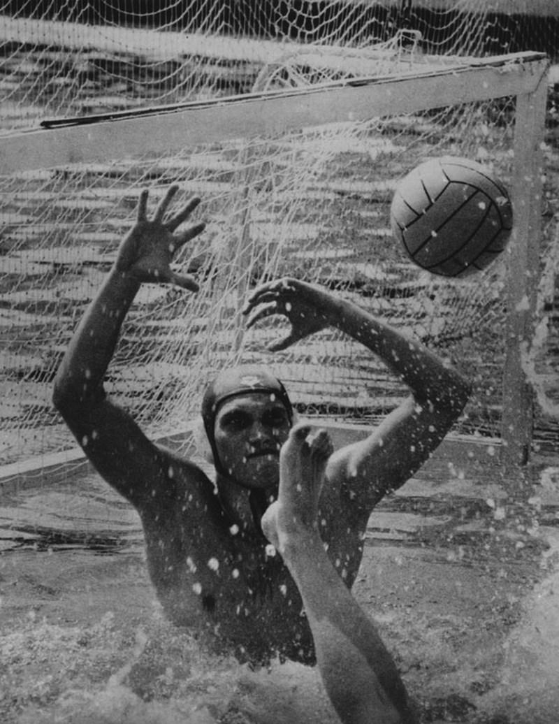 жизнь советской эпохи в фотографиях 53