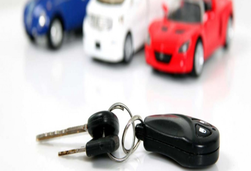The Insider Secrets For Car Rental Services Revealed