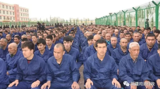 full-res-reeducation-center-lop-county-xinjiang