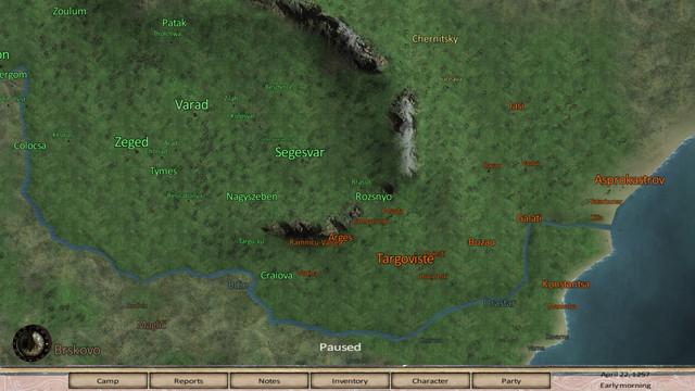 Harta-Radu-Negru-1257-AD-Enhanced