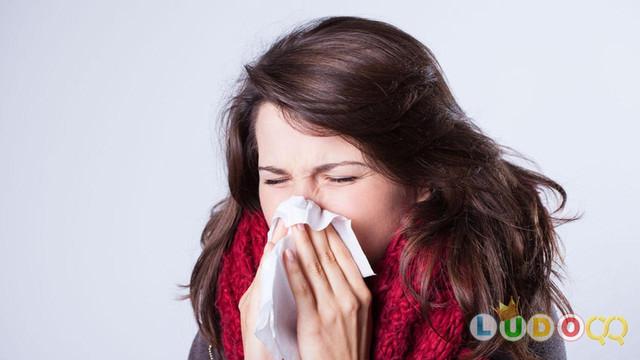5 Penyakit Hidung yang Perlu Diwaspadai, Tak Cuma Pilek