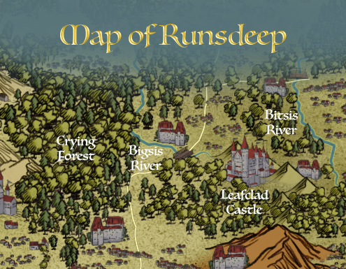 Map-of-Runsdeep.png