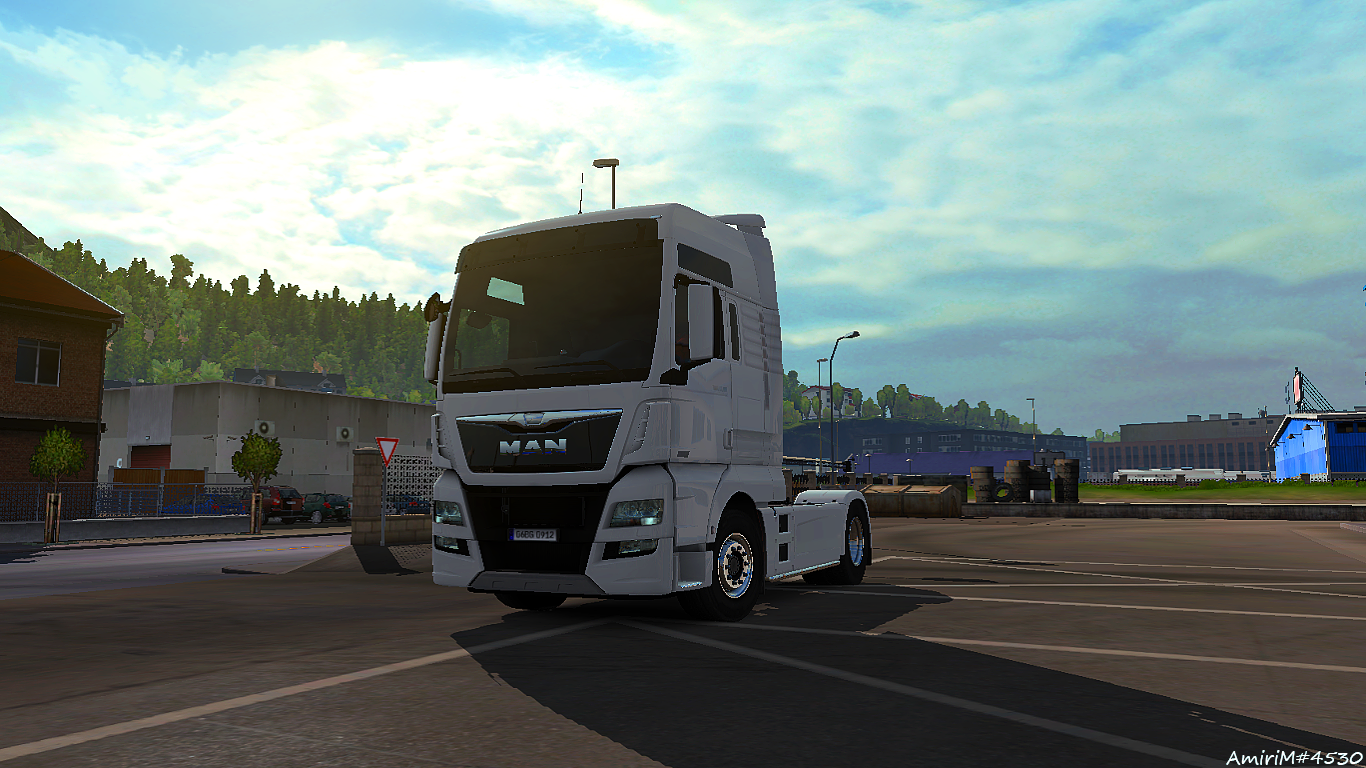 ets2-20190222-171225-00.png