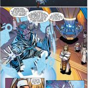 Sooooo, High Republic is official (books & comics so far) - Page 2 Star-Wars-The-High-Republic-2021-01-of-06-011