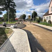 Warszkowo-droga15