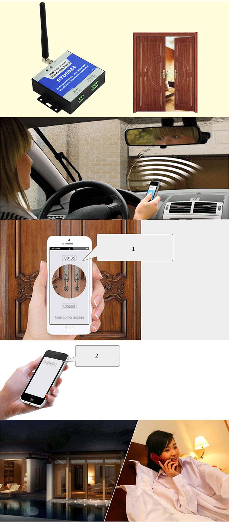 i.ibb.co/JzY1wVK/Abridor-Controle-Remoto-GSM-para-Porta-Port-o-RTU5024-5.jpg