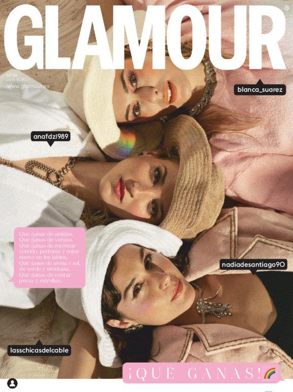 [Imagen: Glamour-Espa-a-julio-2020.jpg]