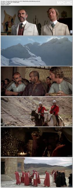 The-Man-Who-Would-Be-King-1975-1080p-Blu-Ray-x264-Mkvking-com-mkv-thumbs-2021-05-14-00-55-45