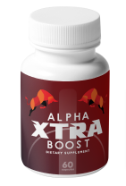 Alpha-Xtra-Boost-Reviews