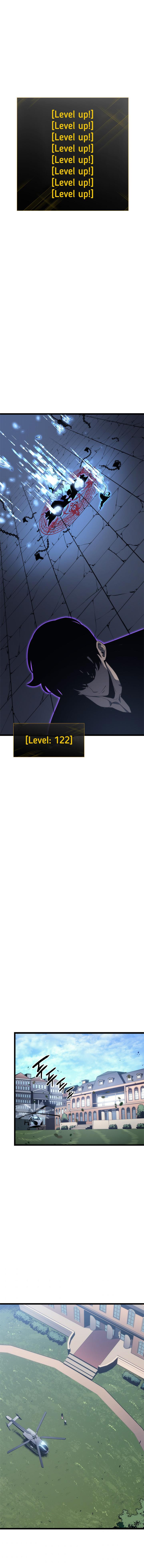 solo-leveling-138-16