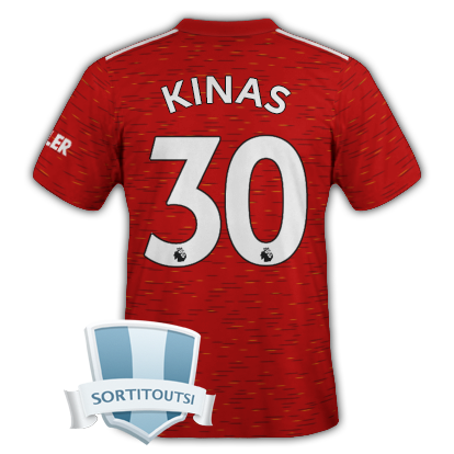 https://i.ibb.co/Jzd6syY/Kinas-man-utd-home-20-21.png