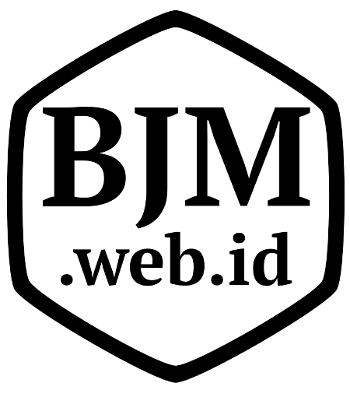 banner-bjmwebid