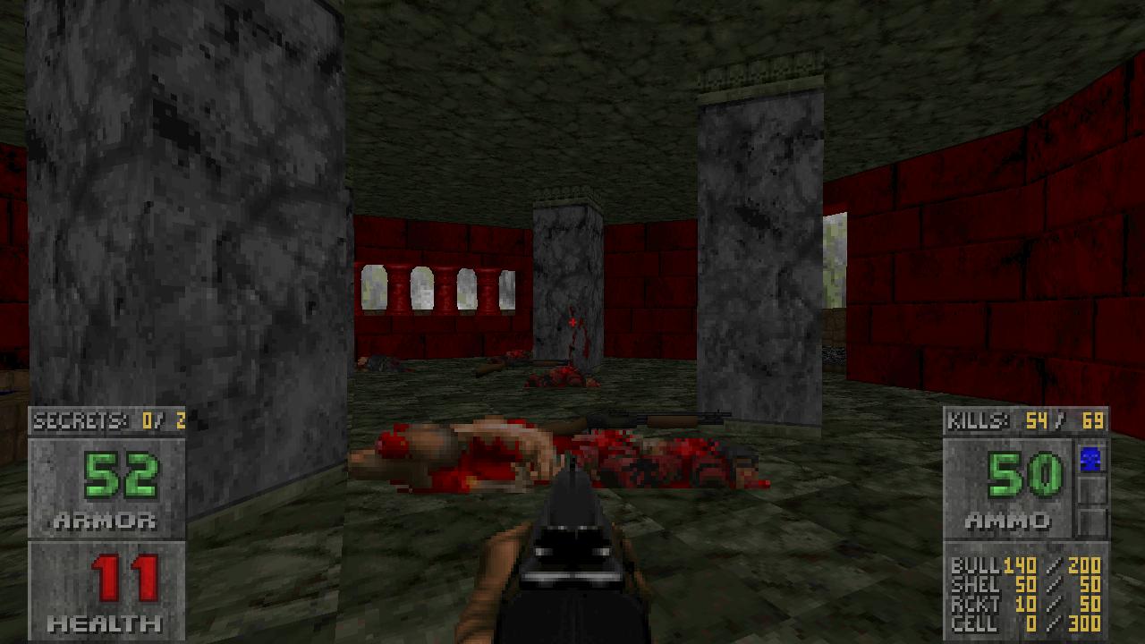 Screenshot-Doom-20210413-062837.png