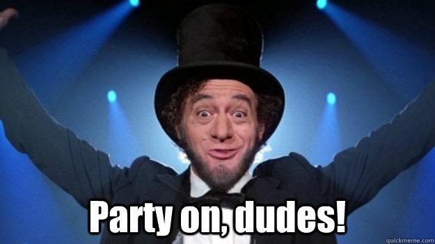 partyondudes.jpg