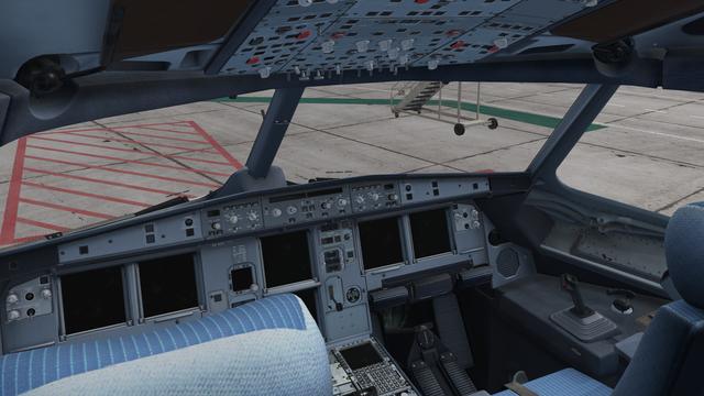 A320-2020-09-04-00-28-28
