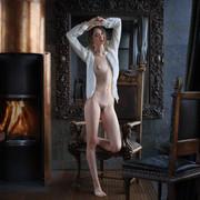 Fit-Naked-Girls-com-Disha-Shemetova-nude-19