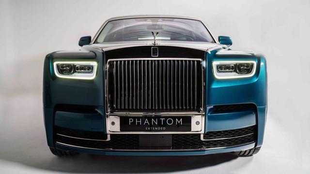 2017 - [Rolls Royce] Phantom - Page 5 134429-DE-BC64-42-CE-8-D30-44-BF0584-AB99