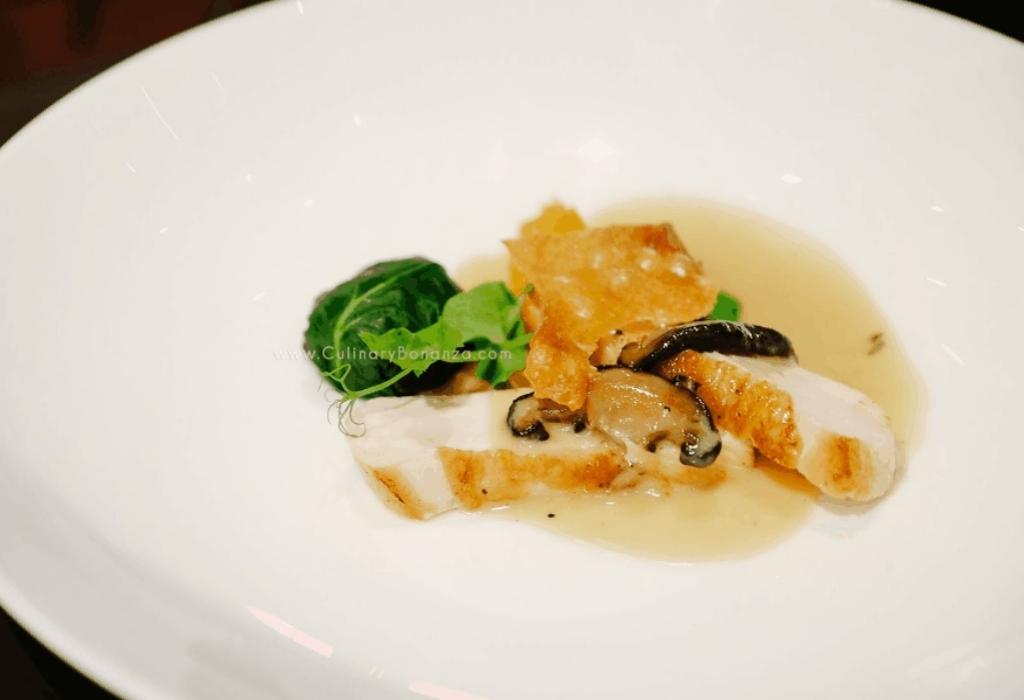 Culinary Academy Arquivo