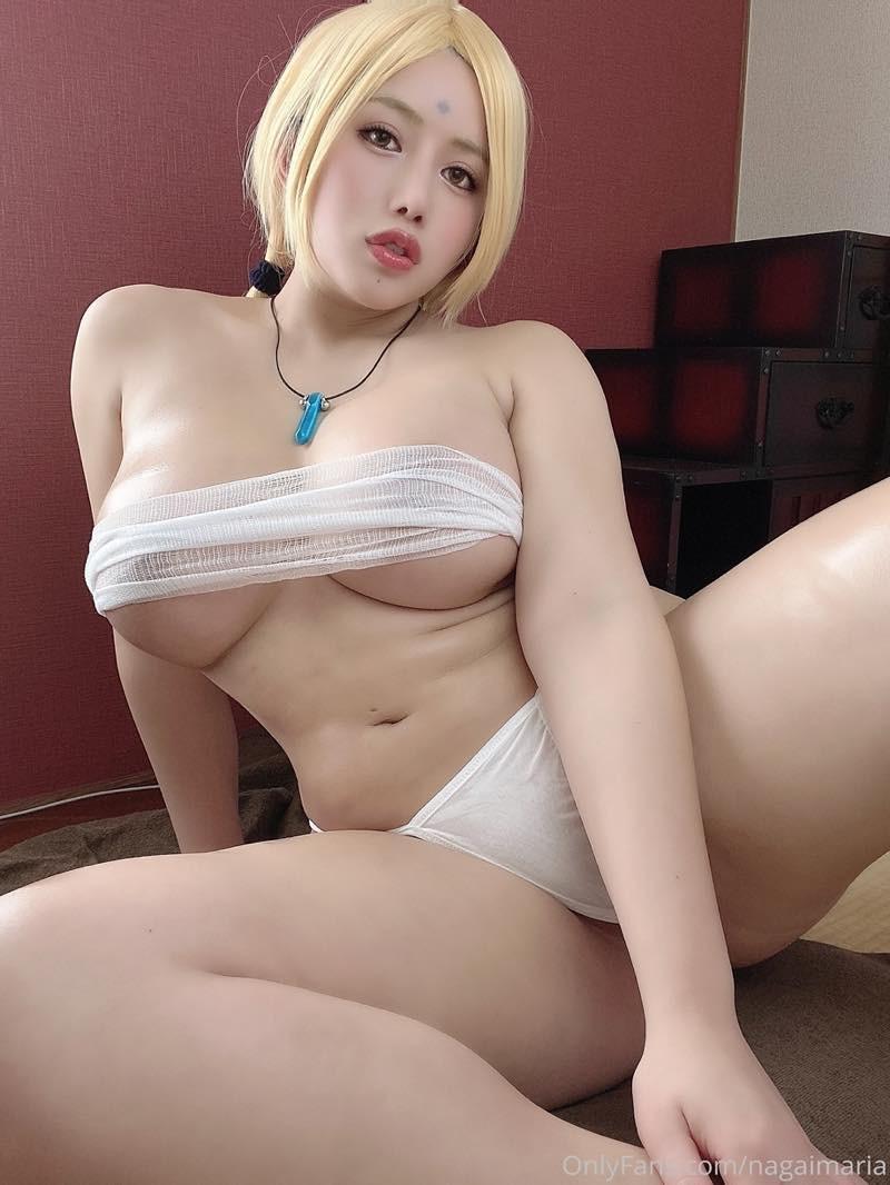 Maria-Nagai-Tsunade-48