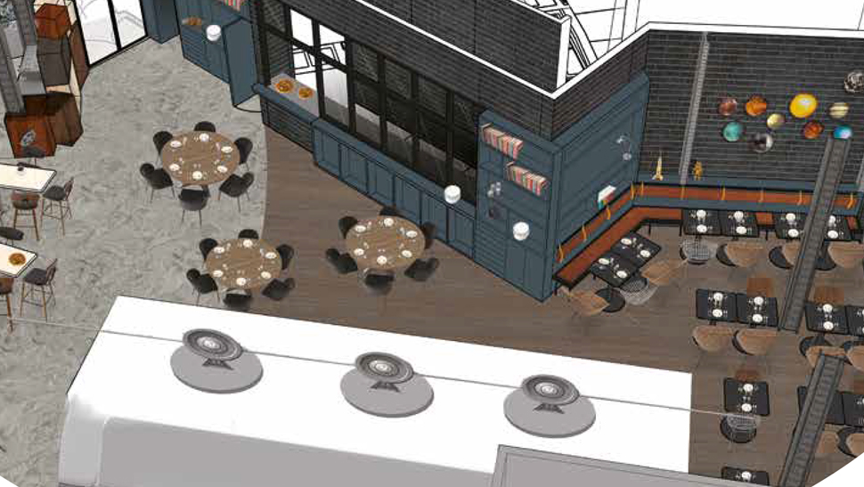 atelier - [Restaurant] L'Atelier des Saveurs · 2020 5df763abf1996-ateliers-des-saveurs-2