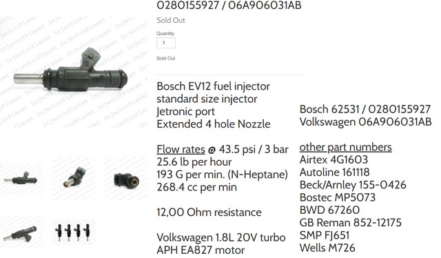 924injectors268cc.jpg