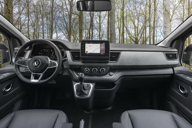 2014 [Renault/Opel/Fiat/Nissan] Trafic/Vivaro/Talento/NV300 - Page 21 E7931170-101-C-4-F9-E-A9-FF-6012-B344267-A
