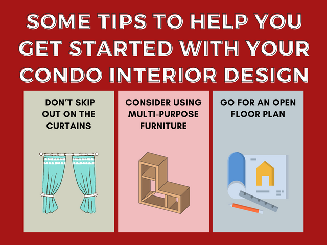 Some-tips-to-help-you-get-started-with-your-condo-interior-design