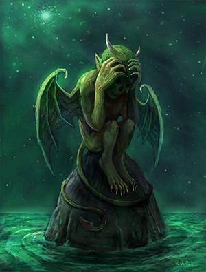 Description des Lieux et monstres présents Diablotin1