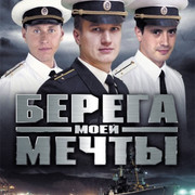 kinopoisk-ru