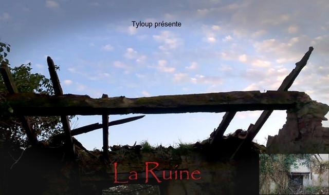 La-ruine