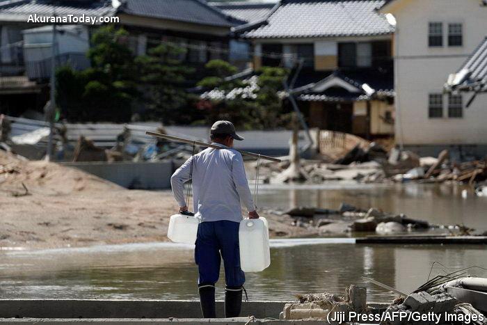 japan-flood-2020-akurana-today-20