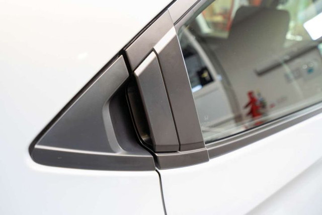 2021 - [Honda] HR-V/Vezel - Page 3 4047-D90-D-5-A97-4-F33-AA48-6-AD7-B58012-D1