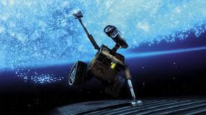 WALL-E>3