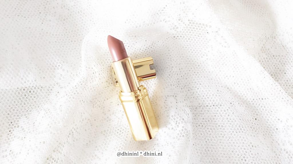 2021-Loreal-Lipstick231aaaa