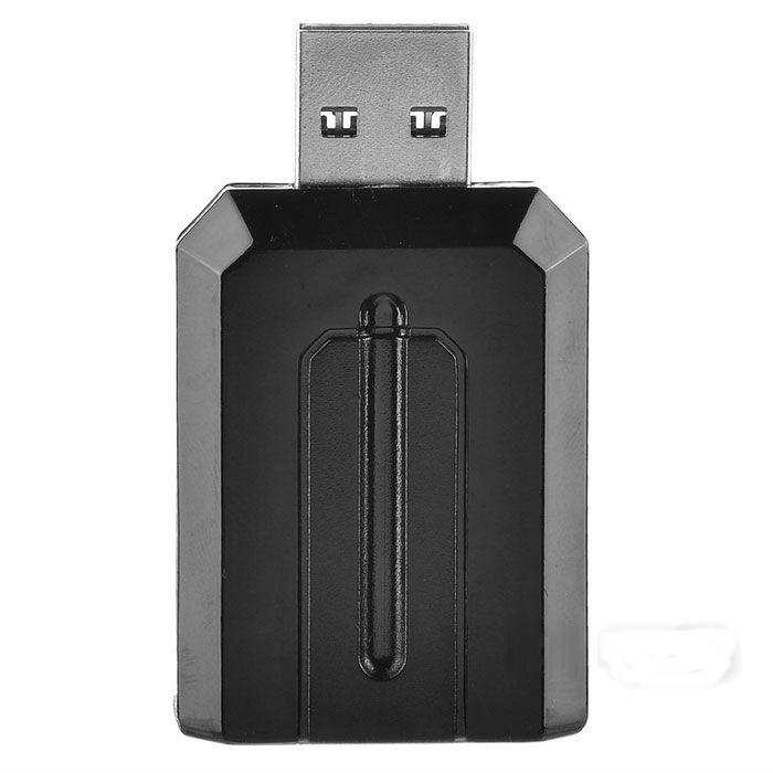 i.ibb.co/JzvvVLZ/Adaptador-Conversor-e-SATA-para-USB-3-0-Preto.jpg