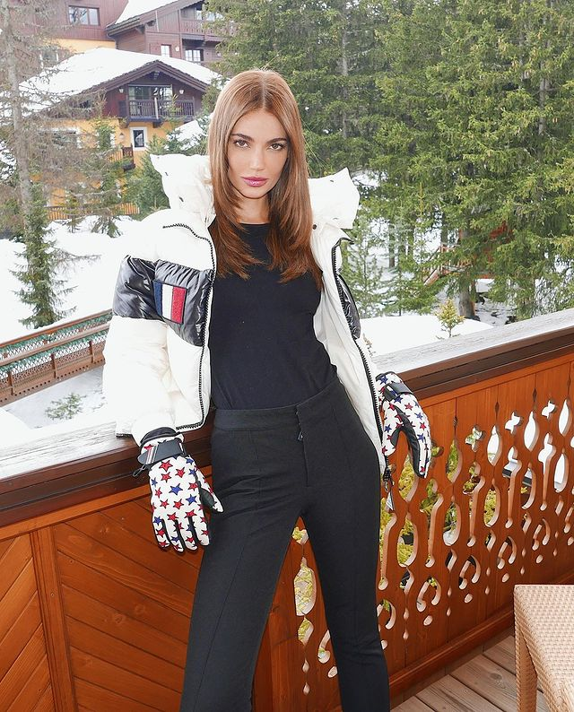 Photo-by-Mari-Fonseca-in-Courchevel