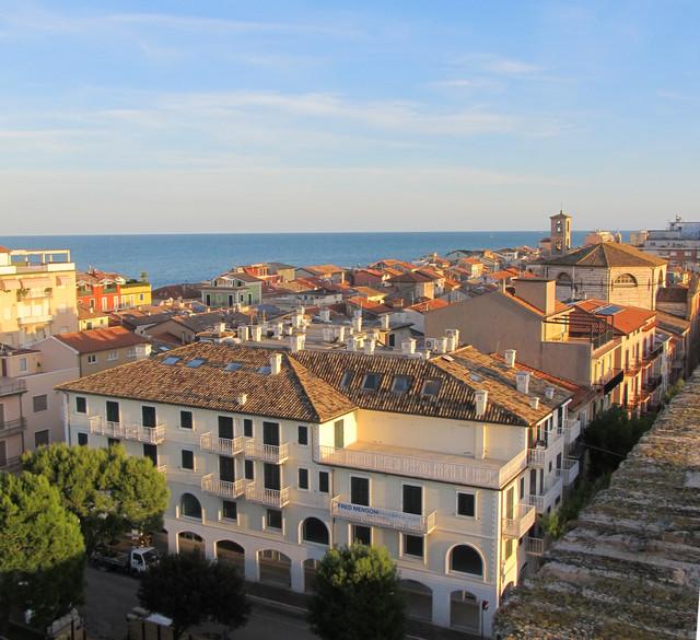 Porto-Recanati.jpg