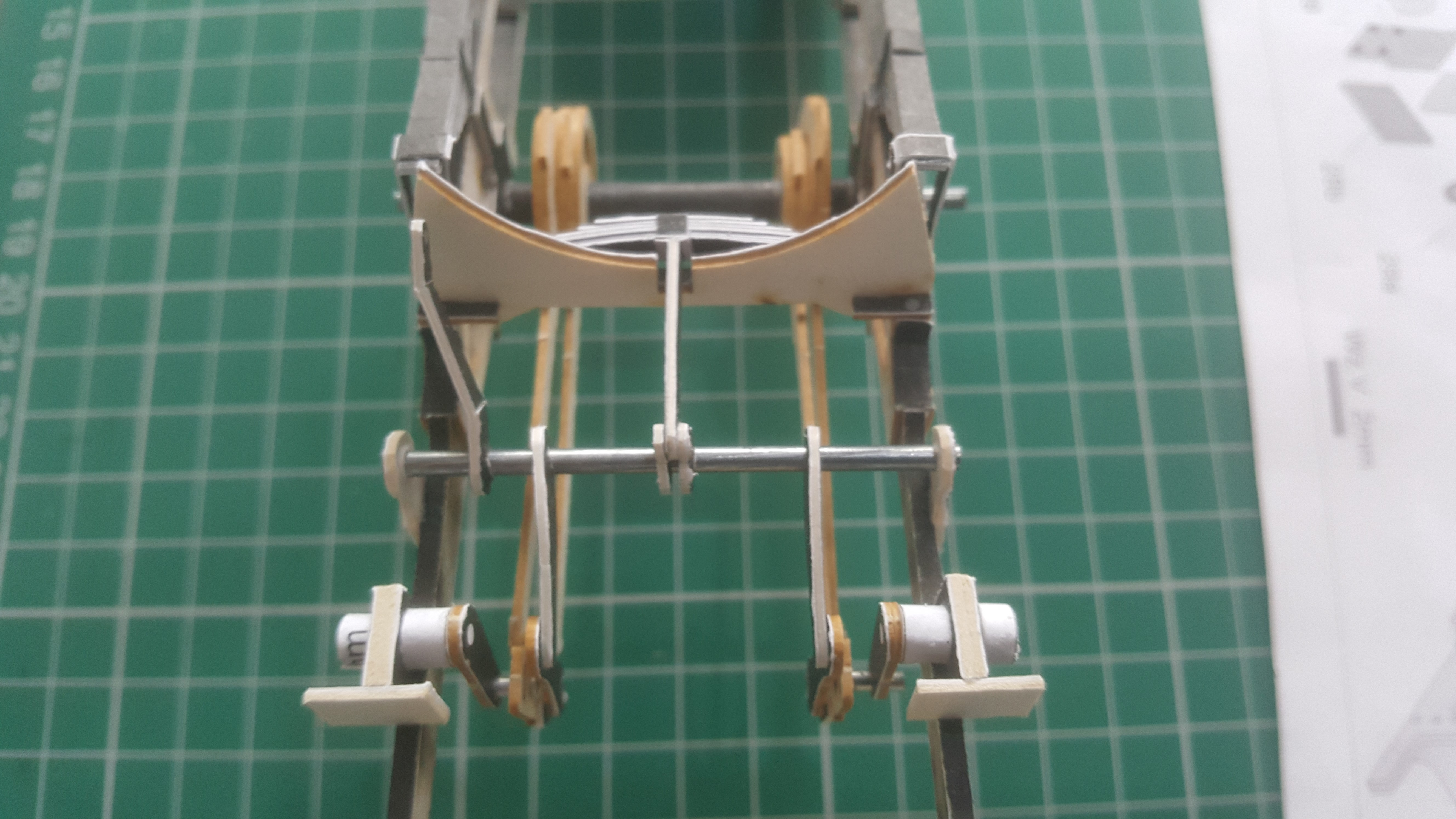 Mechanisme-5.jpg