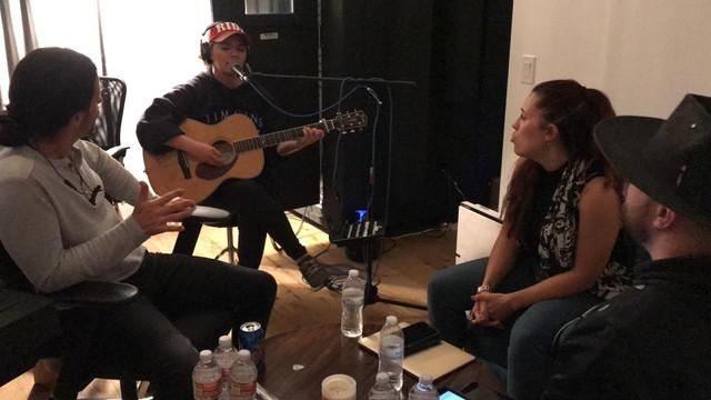shania-vegas-letsgo-rehearsals110719
