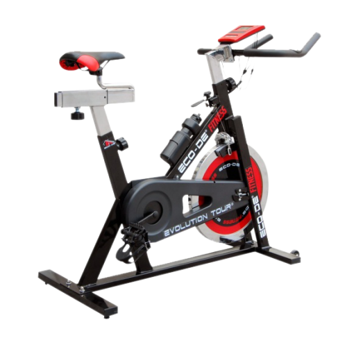 best exercise cycle