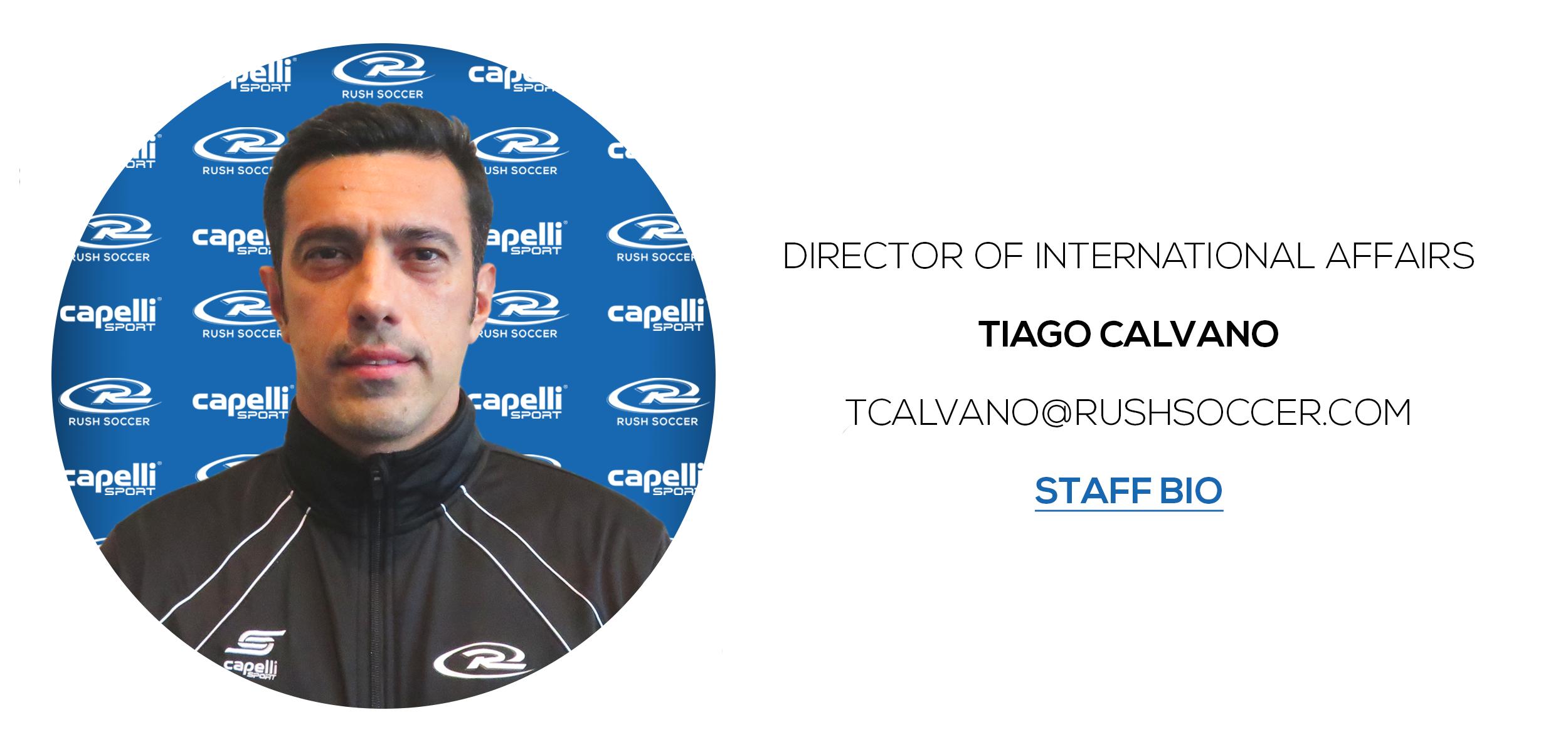 Calvano-Tiago
