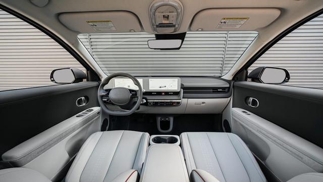 2021 - [Hyundai] Ioniq 5 - Page 12 A1-DB08-B6-3-B0-D-45-A7-8-EDE-FAD6057-B94-BB