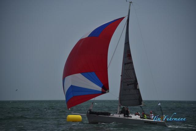 SARW-Shore-2021-04-24-141.jpg